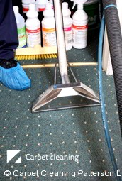 Carpet Steam Cleaning Services Patterson Lakes 3197