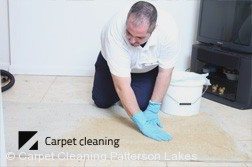 Carpet Dry Cleaning Patterson Lakes 3197