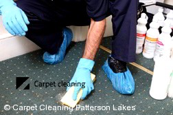 Carpet Cleaning Patterson Lakes 3197