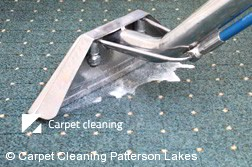 Rug Cleaning Patterson Lakes