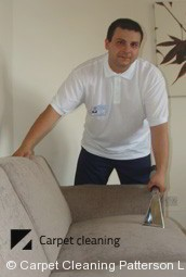 Upholstery Cleaning Patterson Lakes 3197