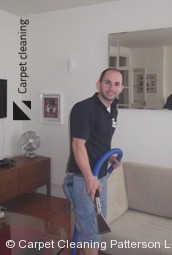 Patterson Lakes Carpet Cleaning Company 3197